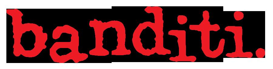 Banditi Band